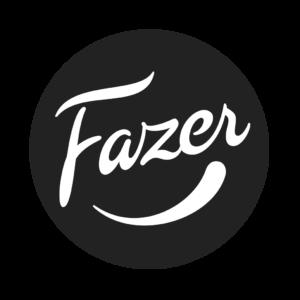Fazef