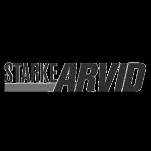 StarkeArvid