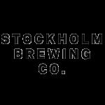 StockholmBrewingCo